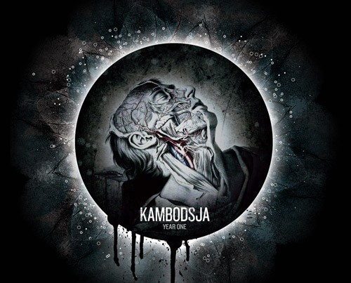 Kambodsja - Year One